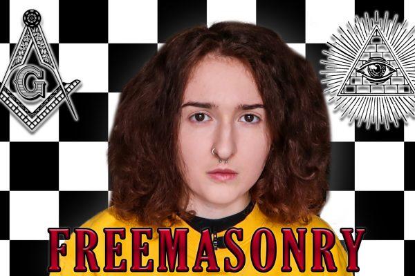 The Rituals of Freemasonry Exposed