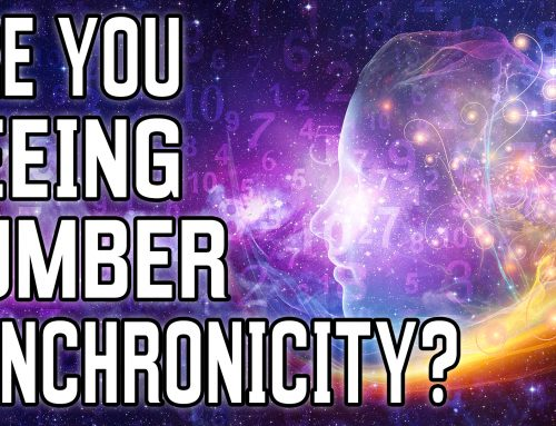 Numerology: My Experiences With Number Synchronicity